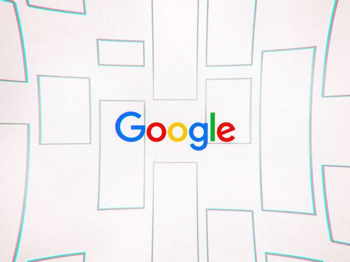 Google Bans US Election Ads After 3rd November