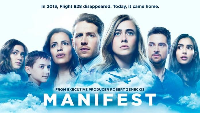 Manifest Season 3 updates