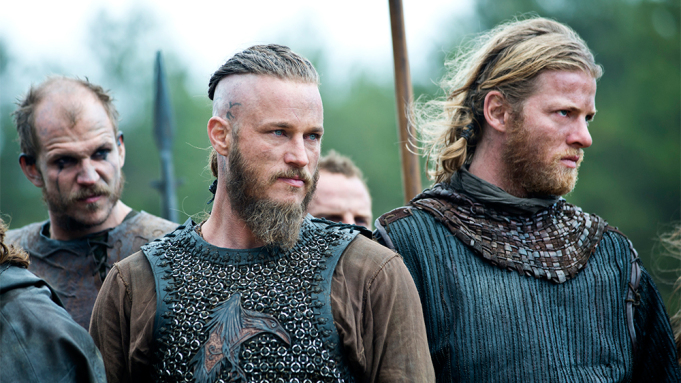 Vikings Season 7 Part 2 Release Date And Updates Foxexclusive