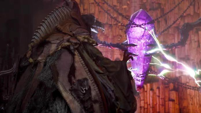 The Dark Crystal Season 2
