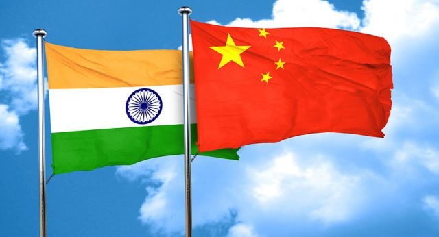 India and China to hold corps commander level talks