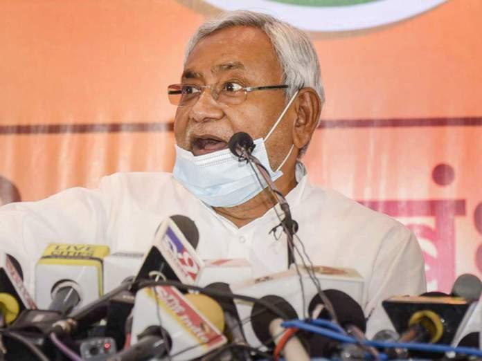 Bihar Assembly Election 2020: NDA seat-sharing confirmed, Nitish Kumar jabs ex-ally Chirag Paswan