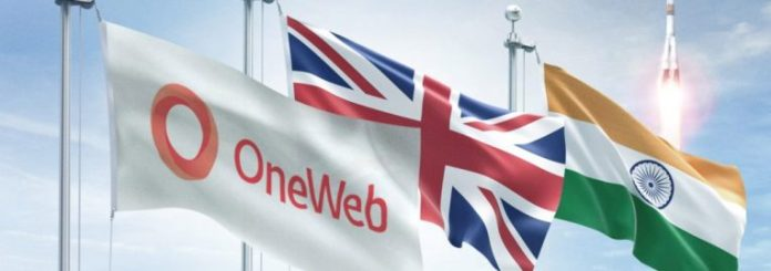 OneWeb featured