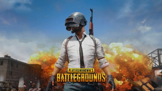 PUBG Mobile Parent Krafton signs deal with Microsoft