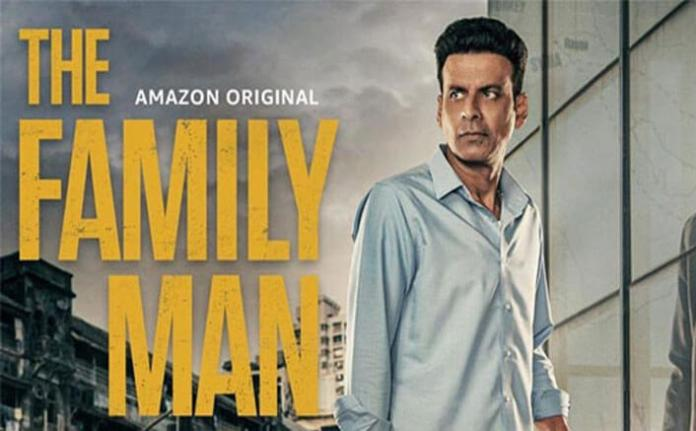 The Family Man Season 2: When Will The Second Season Release? -
