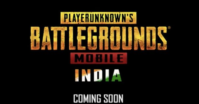 PUBG MOBILE India hasn't been granted any permission to launch by the Indian Ministry