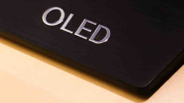 Smartphone market: OLED prices to fall due to oversupply and fallen demands