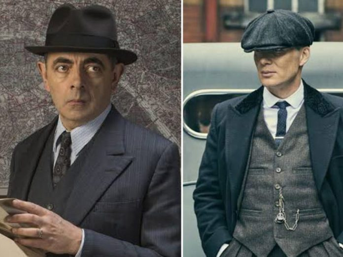 Peaky Blinders Season 6: All you need to know! - FoxExclusive