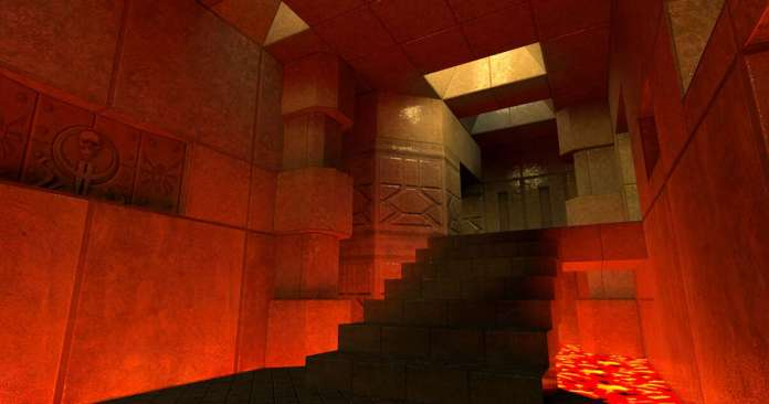 NVIDIA: Latest drivers bring Vulkan Ray Tracing Support; 'Quake II RTX' becomes the first game to support it