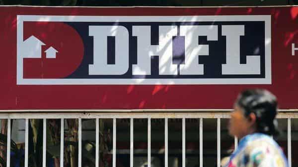 DHFL creditors in favour of Piramal's Rs. 37,250 crore bid