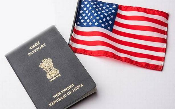 U.S. withdraws move to rescind work authorization for H-1B spouses