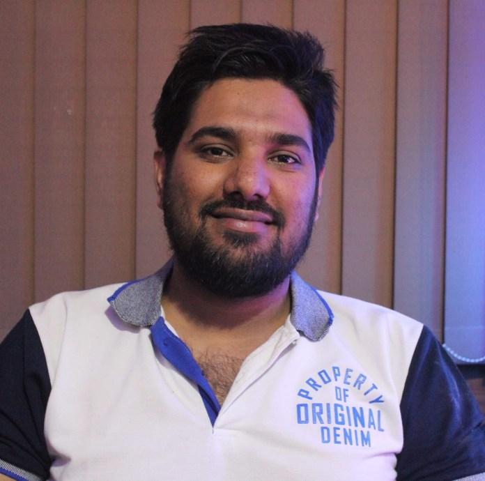 Sharoz Dawa