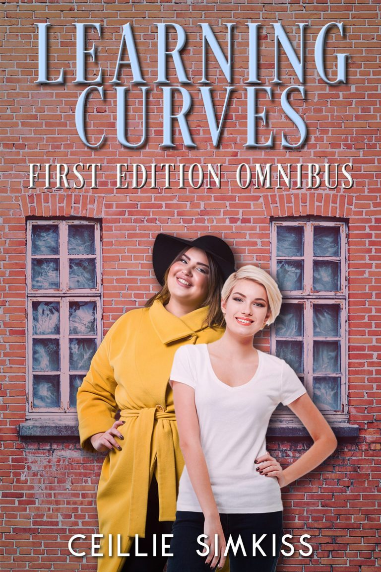 Learning Curves Omnibus Cover