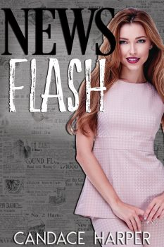 News Flash - A FREE Sexy Short Story