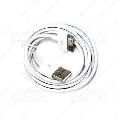 Usb Sync Cable For Iphone USB Data Sync & Charger Wiring