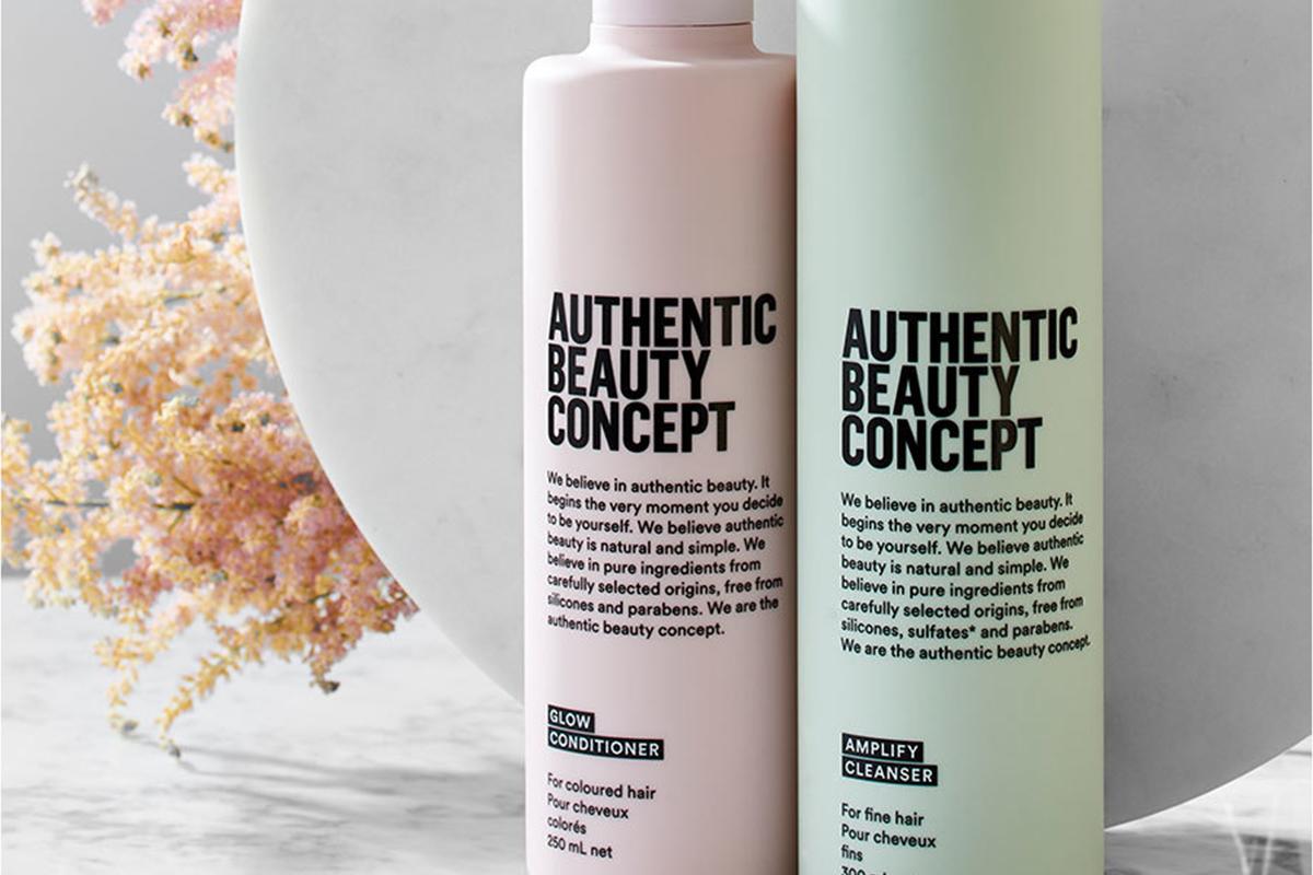 Buy Authentic Beauty Concepy Hair Care FOX Hair Design