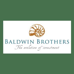 Baldwin Brohters