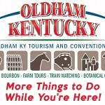 Oldham County Tourism