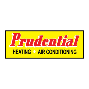 Prudential Heating and Cooling