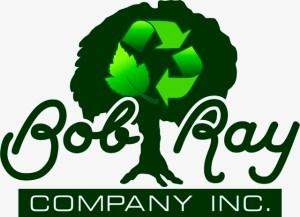 Bob Ray Co.