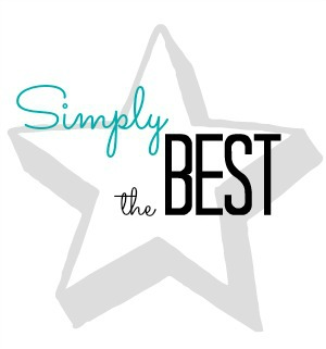 Fun Contest Comingsimply The Best!!!  Mom 4 Real