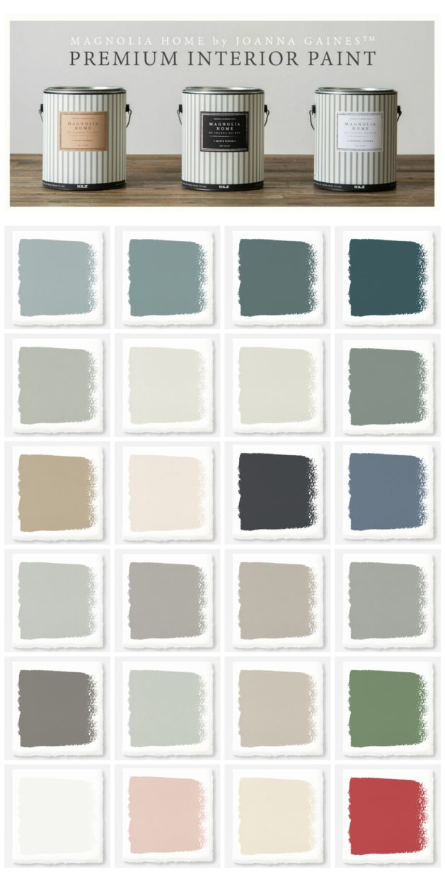 selecting paint colors for living room under stairs ideas new magnolia home collection