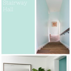 Teal Living Room Rug Ways To Decorate A Whole Home Neutral Paint Palette With Color! - Fox Hollow ...