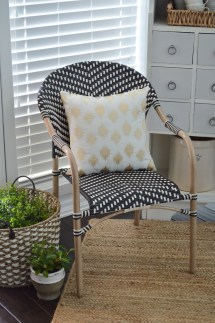 Outdoor In Spring Home Decor And Furniture Ideas - Fox