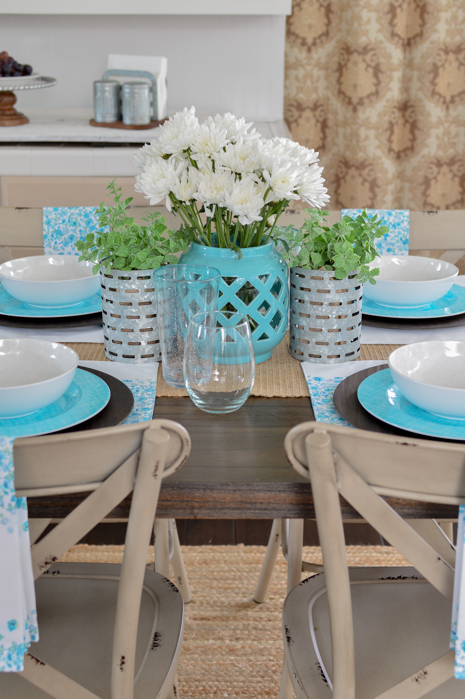 Affordable Cottage Style Furniture