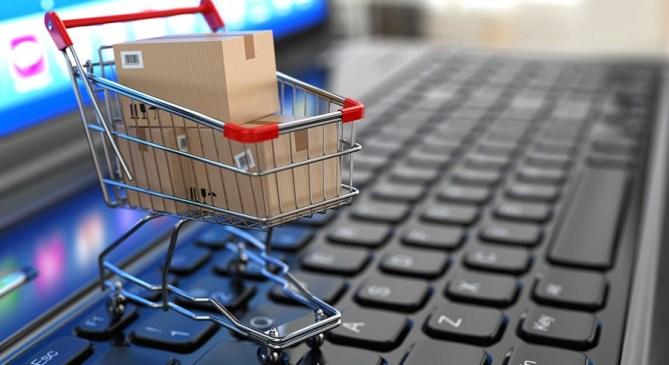 Στρατηγική τοποθέτησης επιχειρήσεων Ηλεκτρονικού Εμπορίου