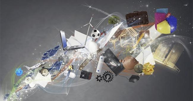 Οι καλύτερες επιχειρηματικές ιδέες για το 2015