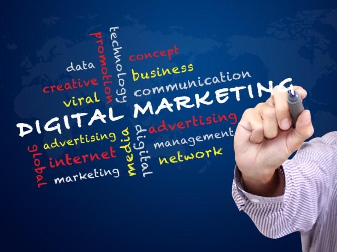 27 Συμβουλές για σωστή Digital Marketing Στρατηγική