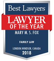 Lawyer of the Year 2018.png