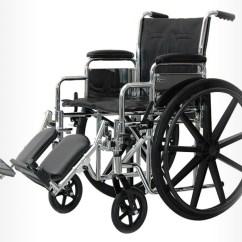Wheelchair Equipment Ergonomic Office Chair Japan Wheelchairs Fox Medical