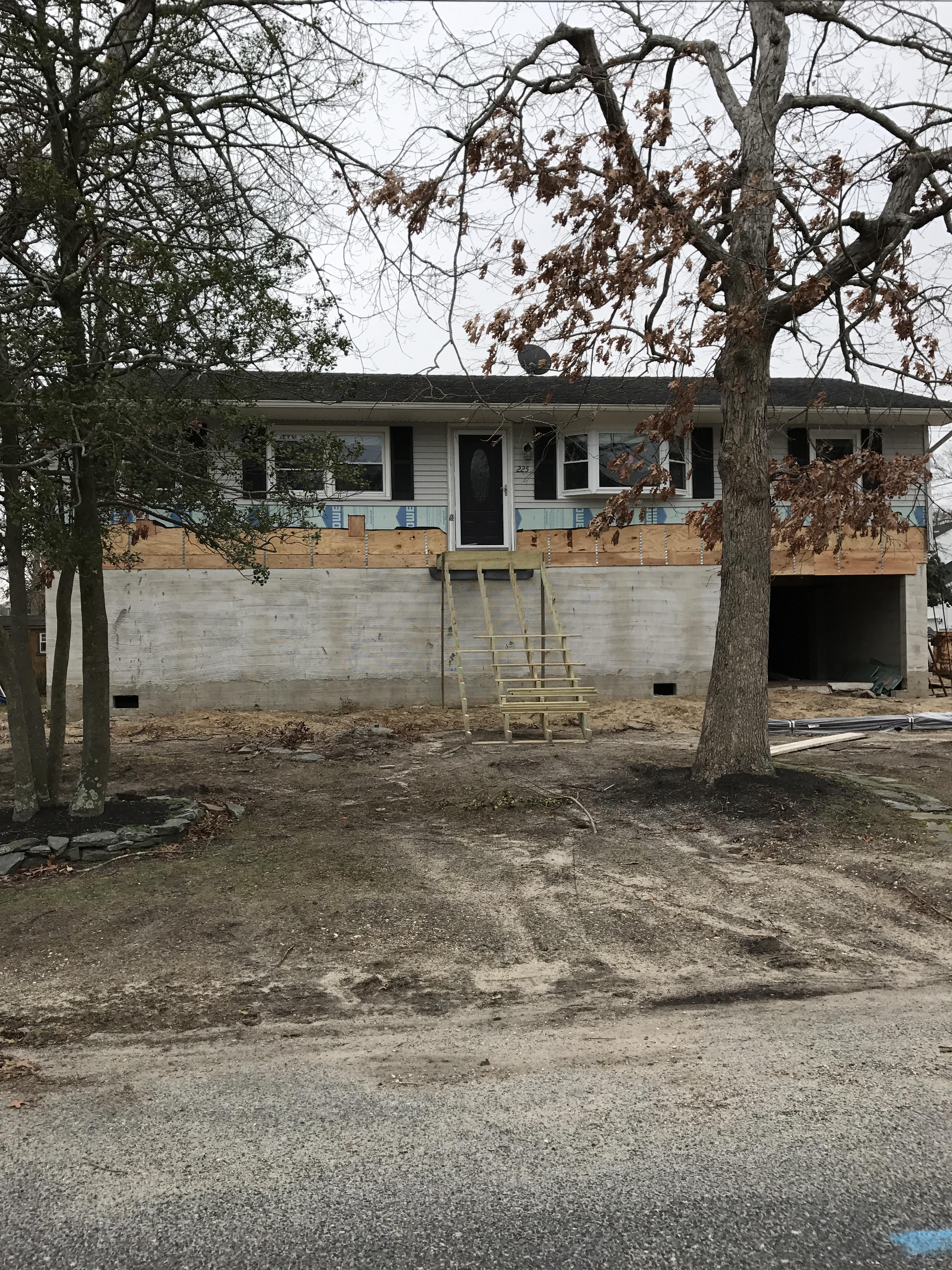 Dream Homes Ltd Forked River Nj