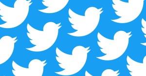 servicios-para-twitter