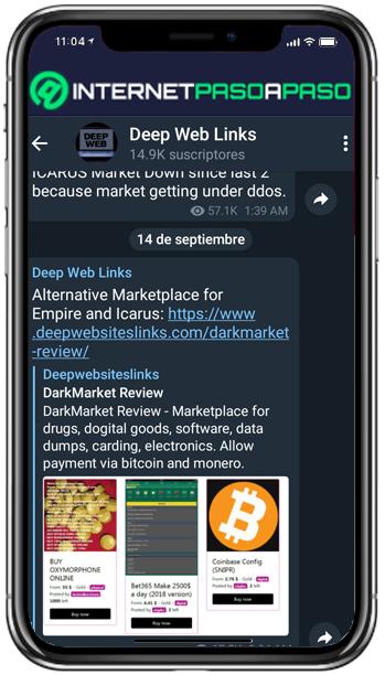 Deep_web_sites