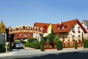 piknik-hotels