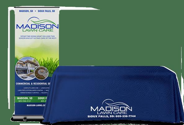MadisonLawnCare2_TradeShow593x403