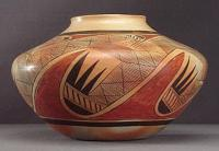 Native American Art | The Automat