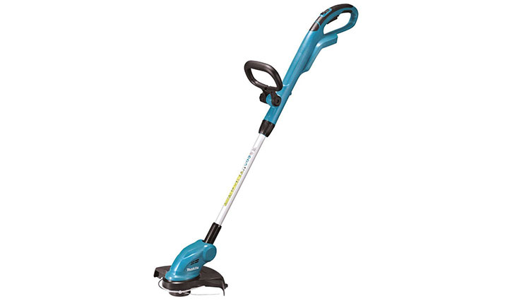 Top 10 Best Electric String Trimmers For Home Use in