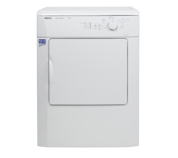 Wiring Diagram White Knight Tumble Dryer