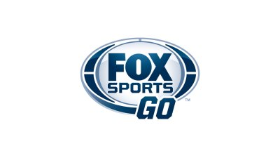 FOX Sports GO | Fox Sports PressPass