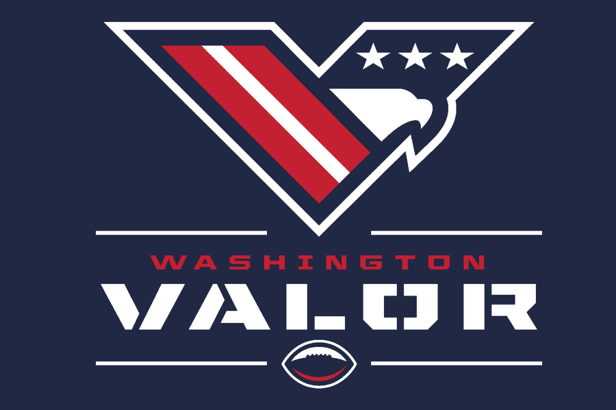 Valor lose to Soul 49-31