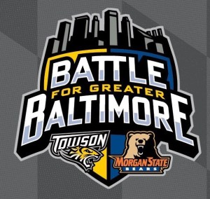 Towson and Morgan State Set To Restart Football Rivalry
