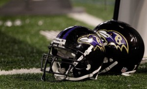 Baltimore Ravens Ranked 27th Most Valuable Franchise in Sports
