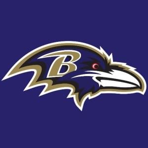 RECAP: Ravens Lose Big in London, 44-7