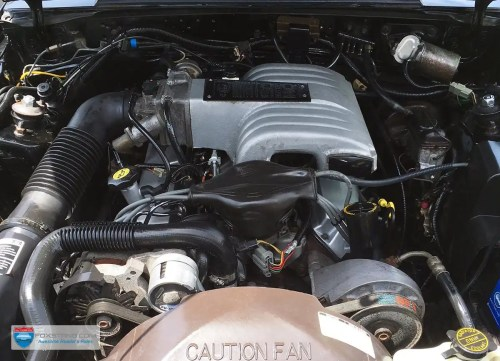 small resolution of here s an image gallery of real clean engine bays from 86 to 93 these will be constantly updated so be sure to come back or add yourself to the mailing