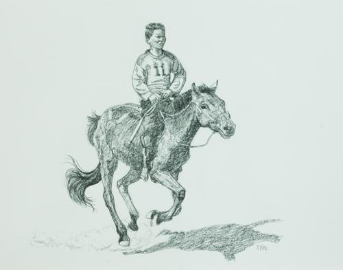 BGC-boy-on-horse
