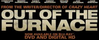 Out Of The Furnace Official Movie Site